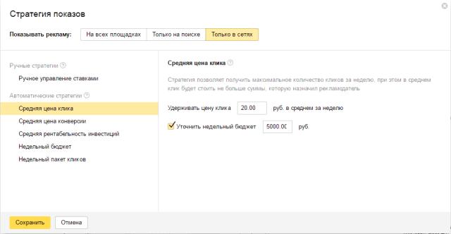 strategii-yandex-direct-srednyaya-cena-klika