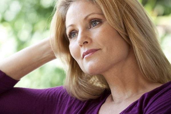 bf30c920de5 Женщины после сорока  как меняются тело и психология после 40 лет ...