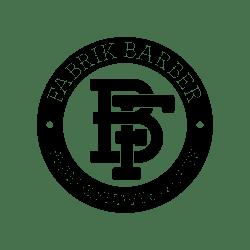 golden_logo_badge-compressor