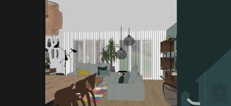 renovation-maison-bordeaux-chatillon-sejour-rez-de-chausse-bureau-secretaire-piece-a-vivre-fabrique-d-espace-decoration-architecte-d-interieur-bordeaux