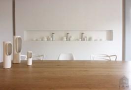 Salle de dégustation // Réception clientèle // Traiteur BORDEAUX