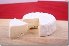 fromage vendu à la pièce