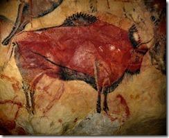 prehistoire et decouverte de la presure animale