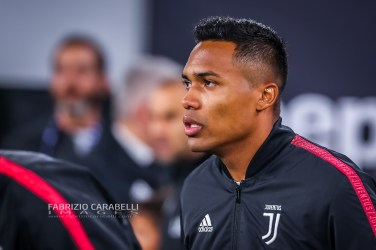 #12 Alex Sandro (Juventus) SERIE A TIM 2019/2020 ---------------------------------------------------------------- Immagini ad uso editoriale • Servizio Agenzie Stampa • Contattateci per informazioni Images for editorial use • Press Agency Service • DM for any information Fabrizio Carabelli © All Rights Reserved -------------------------------------------------------------- FABRIZIO CARABELLI IMAGES #FCI www.fabriziocarabelli.com