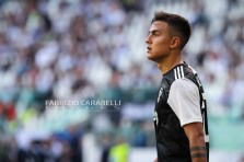 SERIE A TIM 2019/2020 ---------------------------------------------------------------- Immagini ad uso editoriale • Servizio Agenzie Stampa • Contattateci per informazioni Images for editorial use • Press Agency Service • DM for any information Fabrizio Carabelli © All Rights Reserved -------------------------------------------------------------- FABRIZIO CARABELLI IMAGES #FCI www.fabriziocarabelli.com