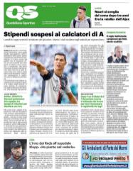 Pubbl. 28_03_2020 IL GIORNO QN Ronaldo FCI_0023