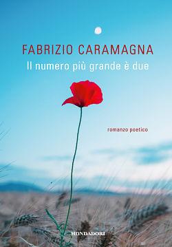 COP_CARAMAGNA_cartonato_112x160.indd