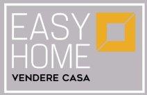 Easy Home il metodo per vendere casa in 90 giorni