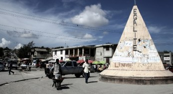 Haiti21