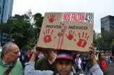 Ayotzinapa 25 S 2015 Mexico City (108) (Small)