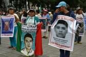 Ayotzinapa 25 S 2015 Mexico City (119) (Small)