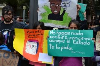 Ayotzinapa 25 S 2015 Mexico City (134) (Small)