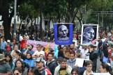 Ayotzinapa 25 S 2015 Mexico City (197) (Small)
