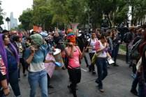 Ayotzinapa 25 S 2015 Mexico City (216) (Small)