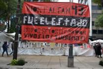 Ayotzinapa 25 S 2015 Mexico City (220) (Small)