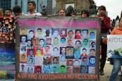 Ayotzinapa 25 S 2015 Mexico City (34) (Small)