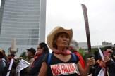 Ayotzinapa 25 S 2015 Mexico City (60) (Small)