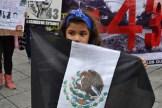 Ayotzinapa 25 S 2015 Mexico City (92) (Small)