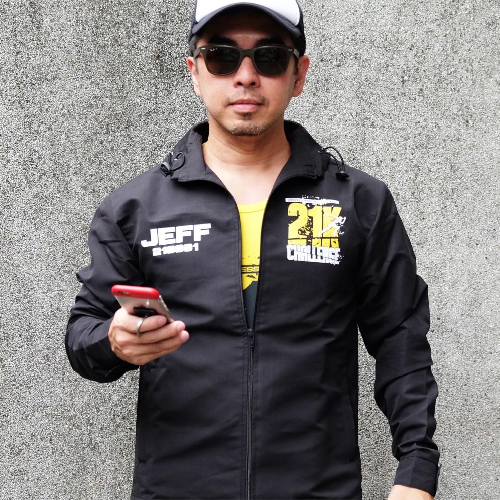 jacket-front