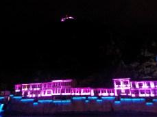 Amasya (6)