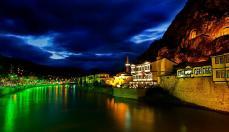 Amasya city (2)