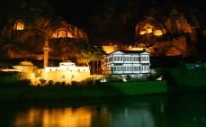 Amasya city (3)