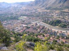 Amasya city (8)
