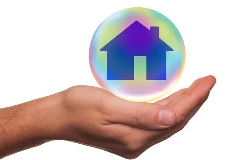 Fabryka Finansów ubezpieczenie domu