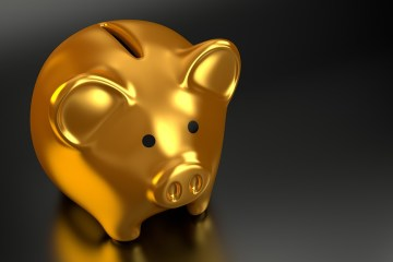 Jak obniżyć podatek dochodowy