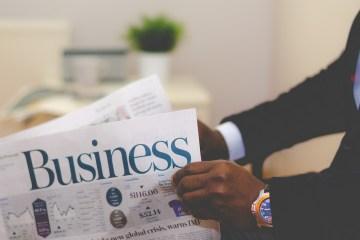 Pożyczka dla nowych firm online