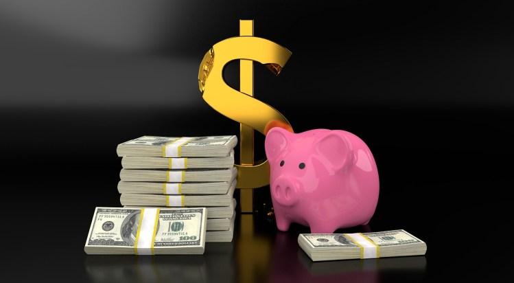 Pożyczki pozabankowe przez internet