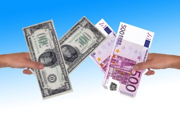 Revolut, wielowalutowa karta za darmo