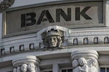zarabianie na bankach 2019