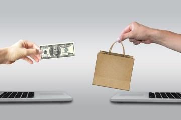 cashback zwrot za zakupy internetowe