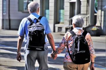 Kredyt gotówkowy dla emeryta 2019