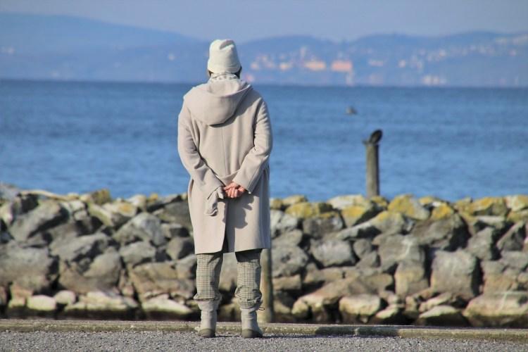 emerytura dzialalnosc gospodarcza