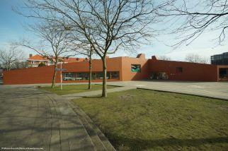 Primary School The Hague /