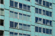 La Fenêtre / Rudy Uytenhaak Architectenbureau