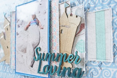 SPLO - Summer Loving 03