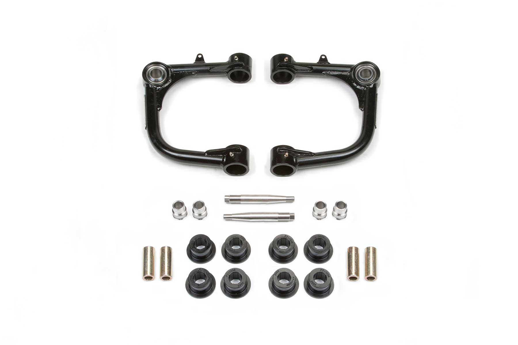 Uniball Upper Control Arms Only
