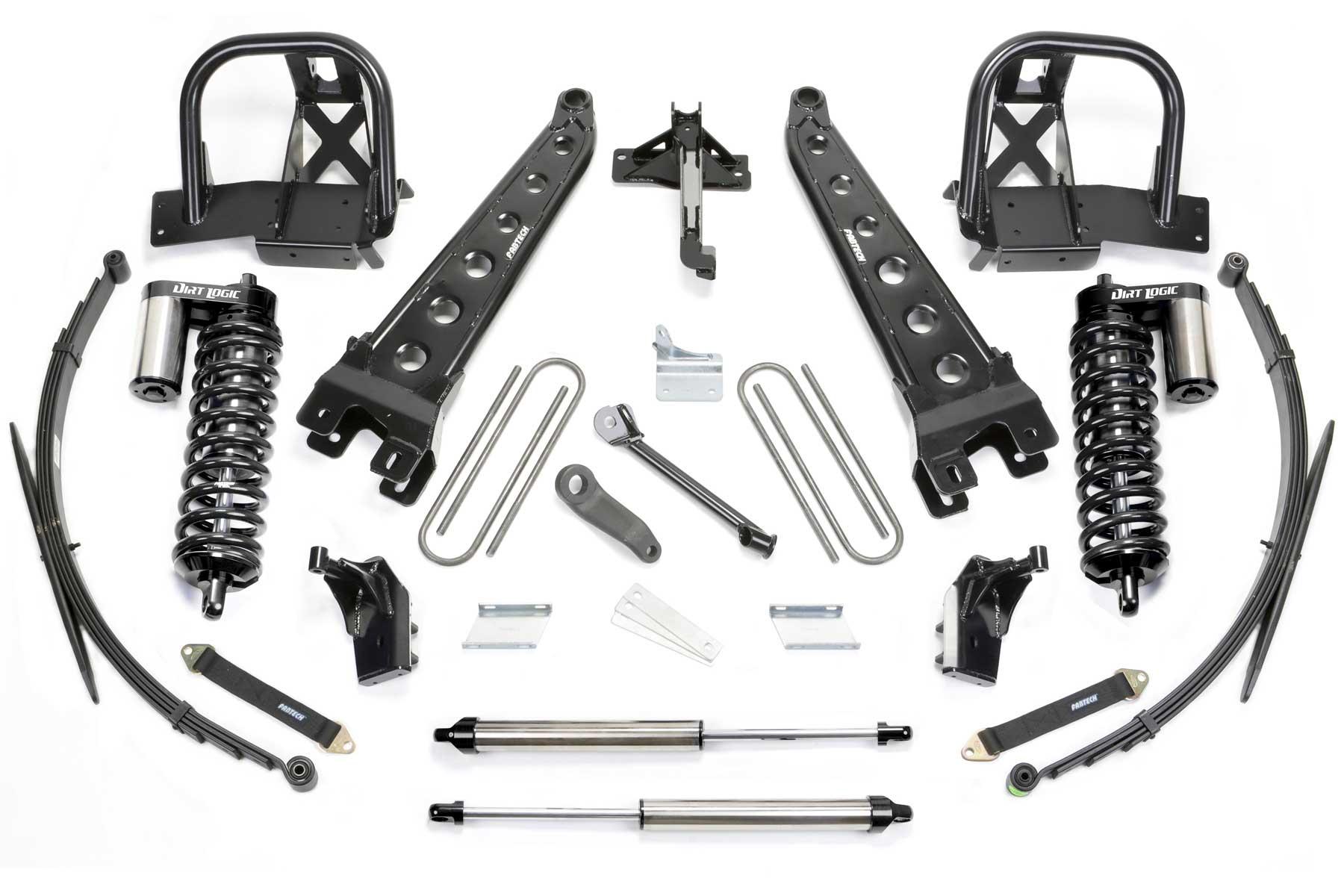 E30 Fuel Pump Harness