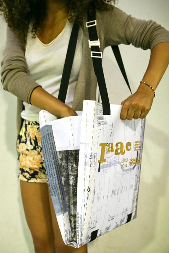 Lab Bag 01