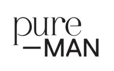 Pure Man flourishes and launches premium 'Concept' area