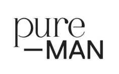Pure Man flourishes and launches premium 'Concept' area