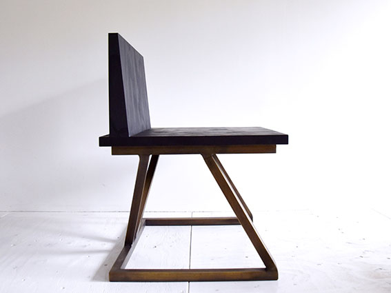 KK0210 Chair_03