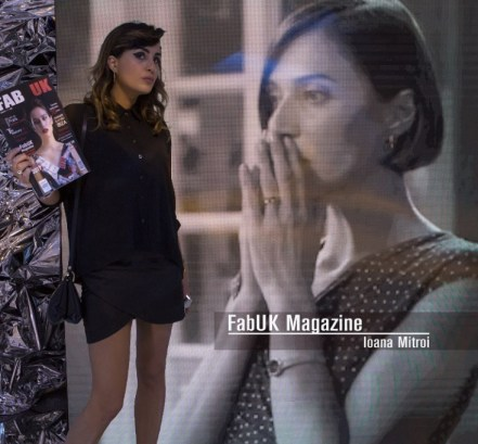 FabUK Magazine was in Cannes 3