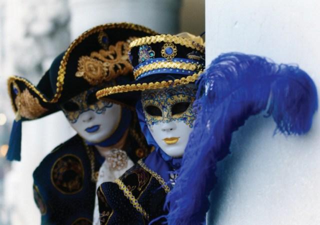 LiVenice LoVenice | Live Venice, love Venice 1
