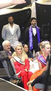 MR ASIA BRITISH EMPIRE 2017 | Danish Wakeel 15