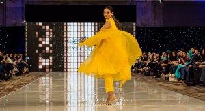 Fasiha S Collection Catwalk At Pakistan Fashion Week London (15)