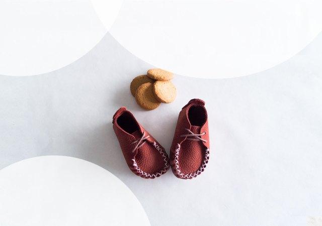 Bimbleshoes